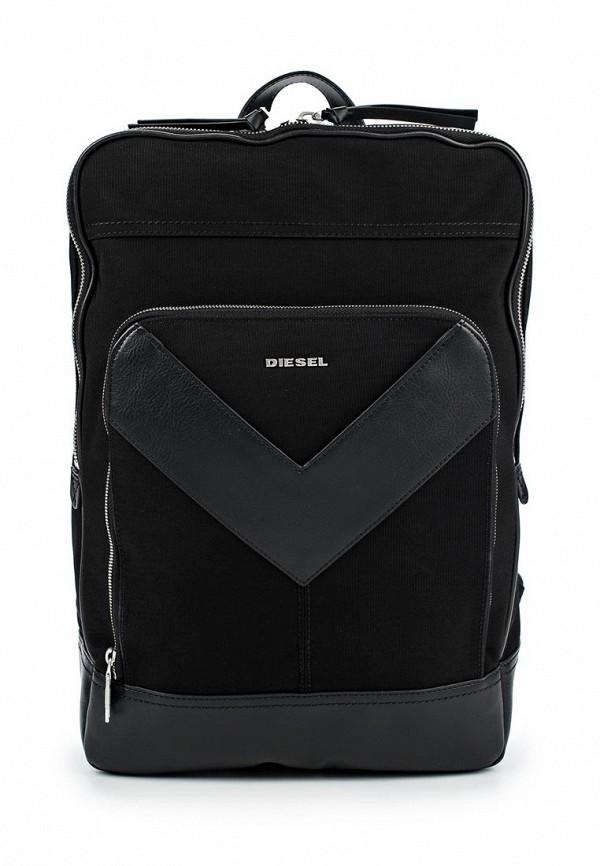 Городской рюкзак Diesel (Дизель) X04213-PR520/t8013