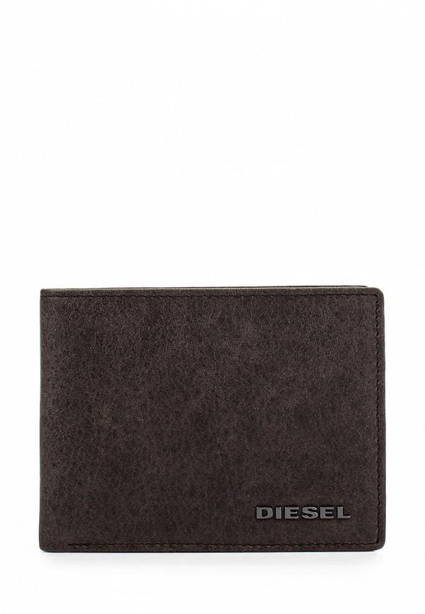 Кошелек Diesel (Дизель) X03368-P1075/h6184