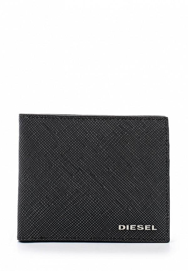 Портмоне Diesel Diesel DI303BMVJS37 diesel dz7269