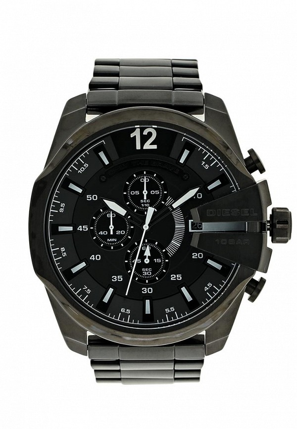 Мужские часы Diesel (Дизель) DZ4283