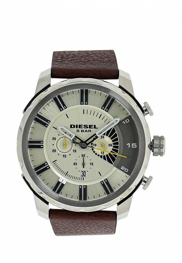 Часы Diesel DZ4346