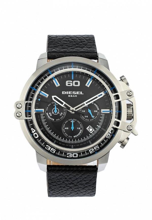 Часы Diesel DZ4408
