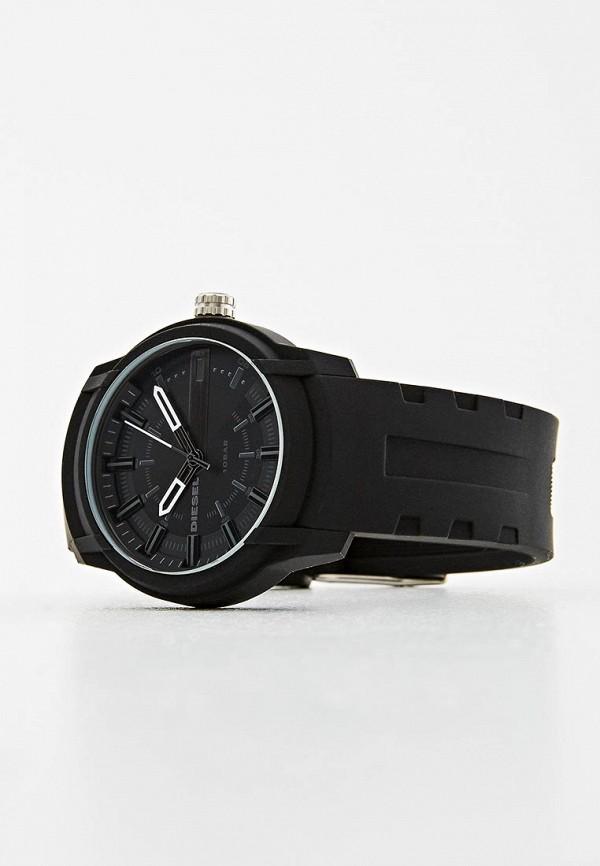 Часы Diesel Diesel DI303DMYUG69 часы