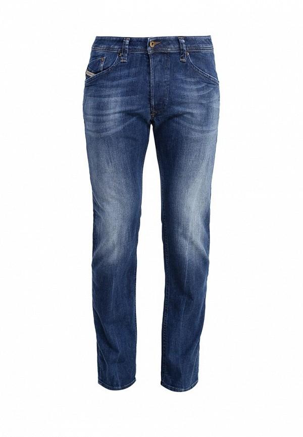 Зауженные джинсы Diesel (Дизель) 0836X
