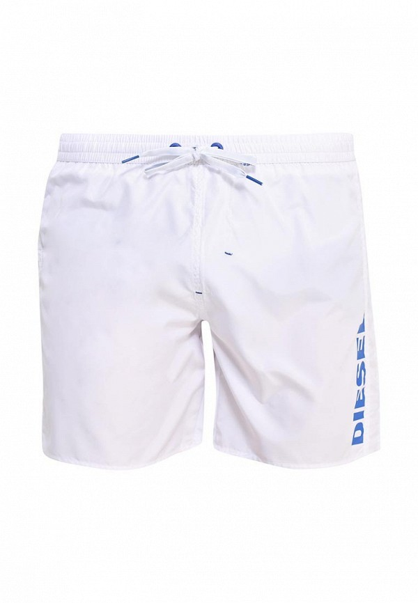 Мужские шорты для плавания Diesel (Дизель) 00SXU.00S9FV