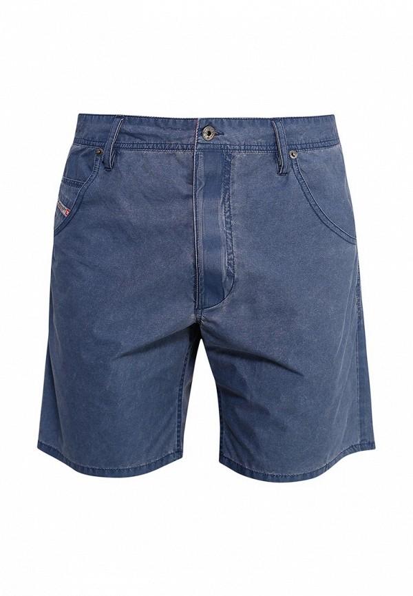 Мужские шорты для плавания Diesel (Дизель) 0AAHL.00S0L7