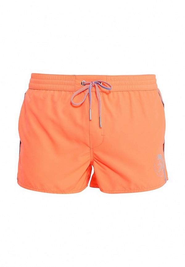 Мужские шорты для плавания Diesel (Дизель) 0GAGY.00S0JD
