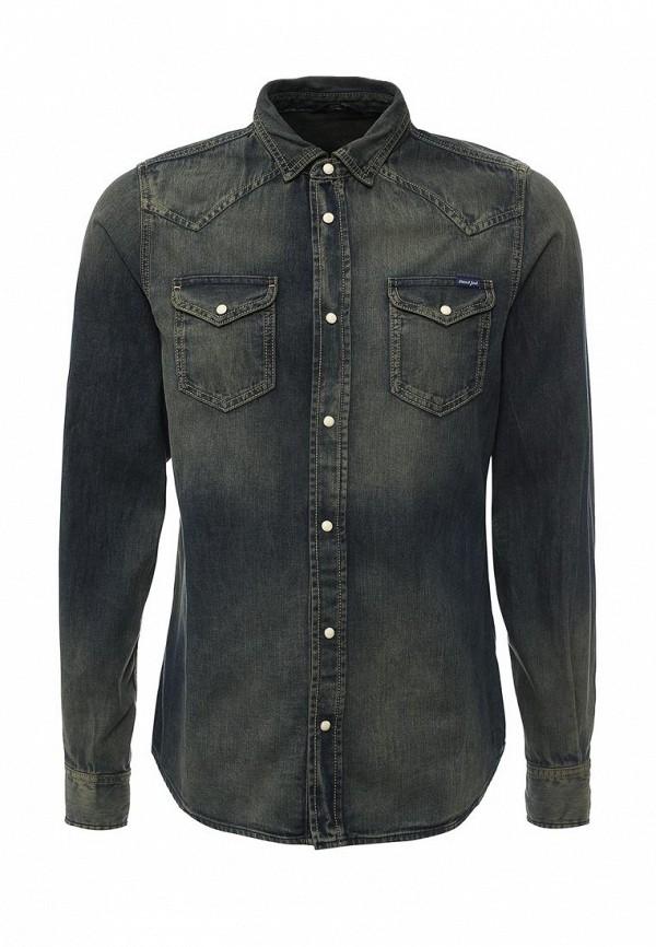 Рубашка с длинным рукавом Diesel (Дизель) 0IAEU.00SD24