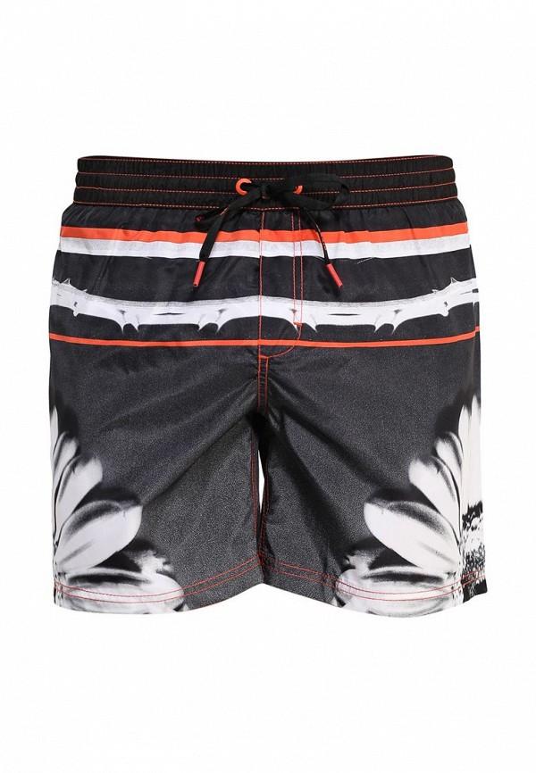 Мужские шорты для плавания Diesel (Дизель) 0KAID.00S7XV