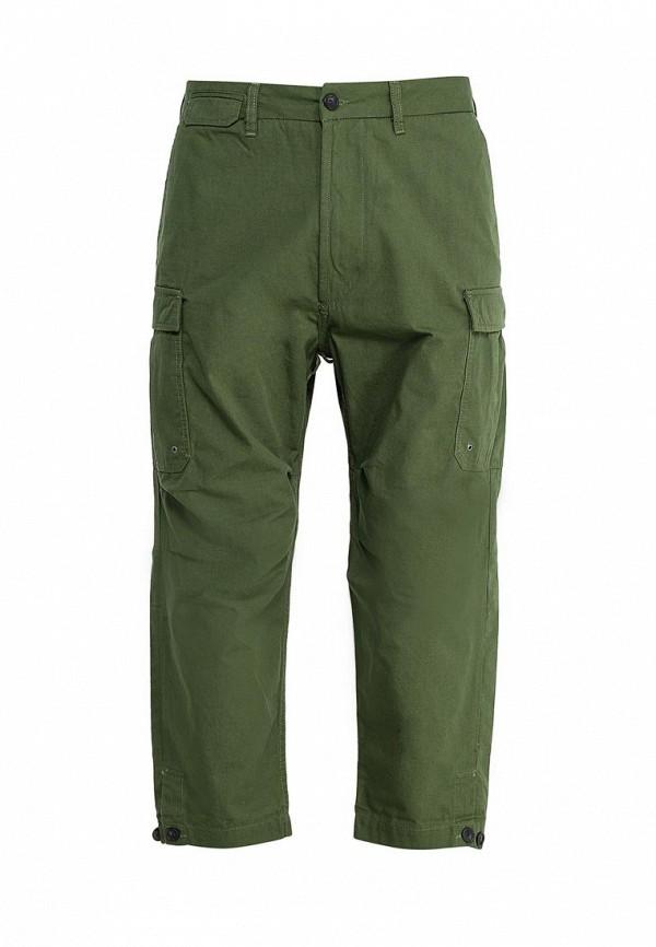 Мужские повседневные брюки Diesel (Дизель) 00S1H7.0CABA