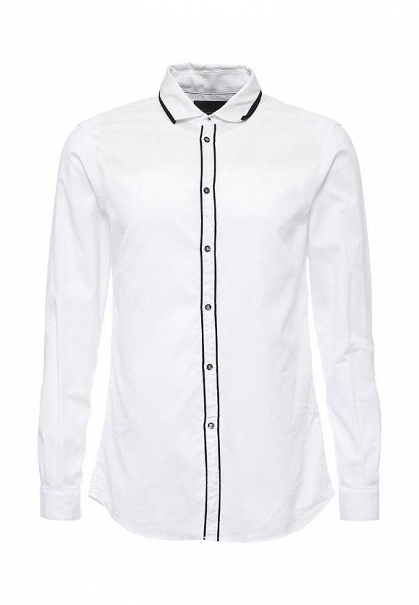 Рубашка с длинным рукавом Diesel (Дизель) 00S39K.BGDFZ