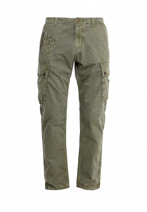 Мужские повседневные брюки Diesel (Дизель) 00S4K0.00SRT