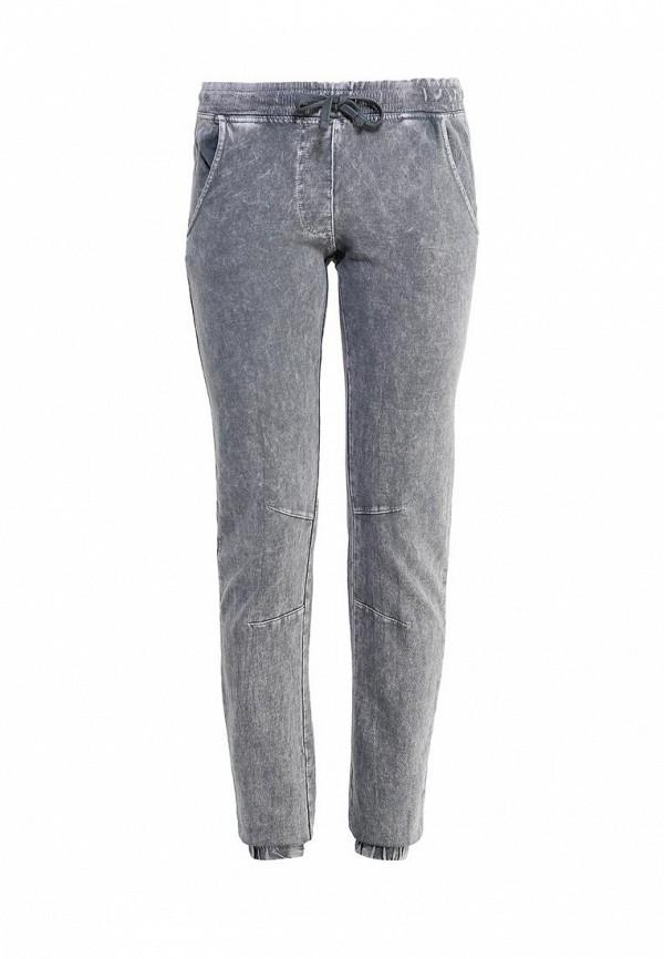 Мужские повседневные брюки Diesel (Дизель) 00S4K0.00FVW