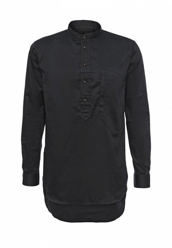 Рубашка с длинным рукавом Diesel (Дизель) 00S8F5.BGCIF