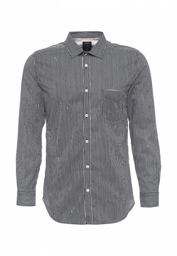 Рубашка с длинным рукавом Diesel (Дизель) 00S9ZN.0CAFE