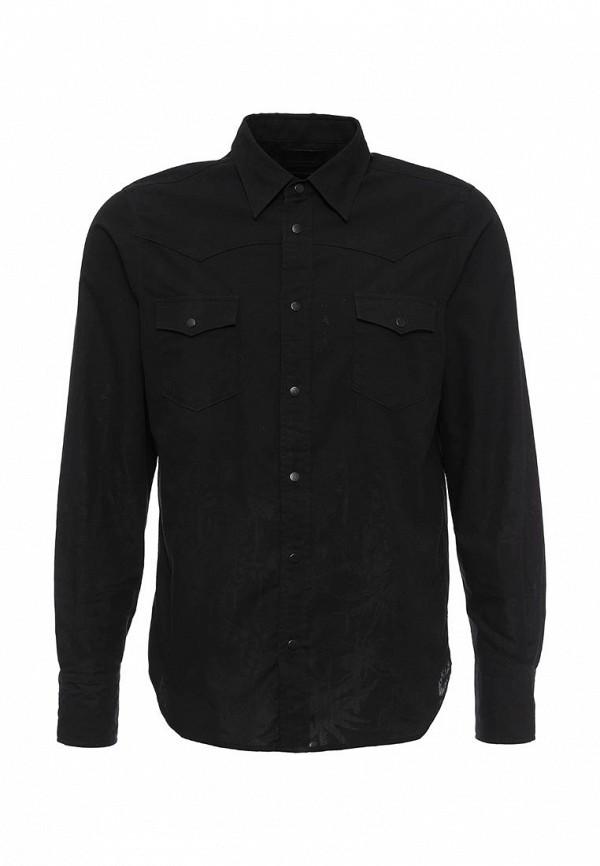 Рубашка с длинным рукавом Diesel (Дизель) 00SAZC.BGCIX