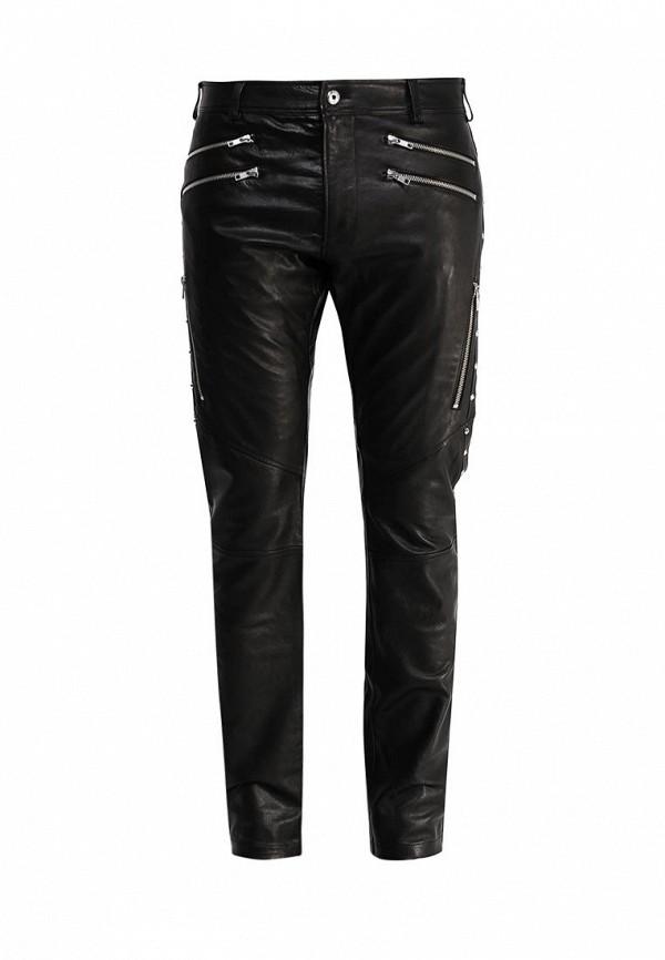 Мужские повседневные брюки Diesel (Дизель) 00SFTX.0PAGU