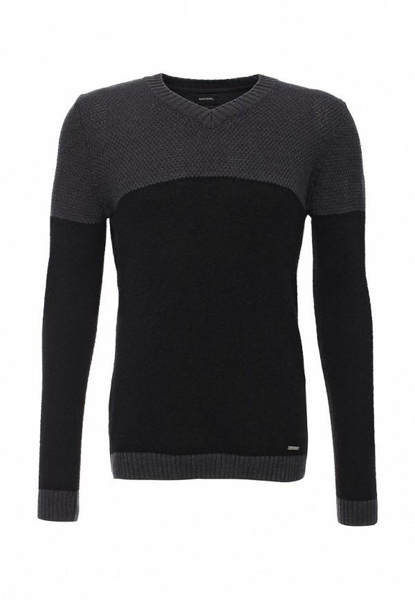 Пуловер Diesel (Дизель) 00SGBP.0KAIA