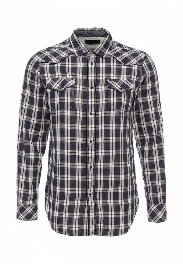 Рубашка с длинным рукавом Diesel (Дизель) 00SGCT.0WADO