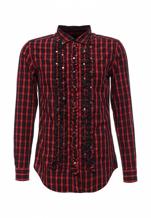 Рубашка с длинным рукавом Diesel (Дизель) 00SHB2.0CAIJ