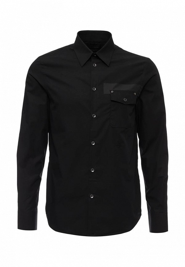 Рубашка с длинным рукавом Diesel (Дизель) 00SHR2.BGECS