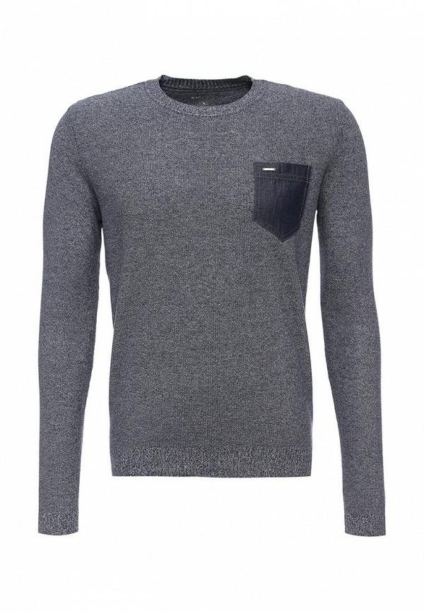 Пуловер Diesel (Дизель) 00SHUE.0SAGY