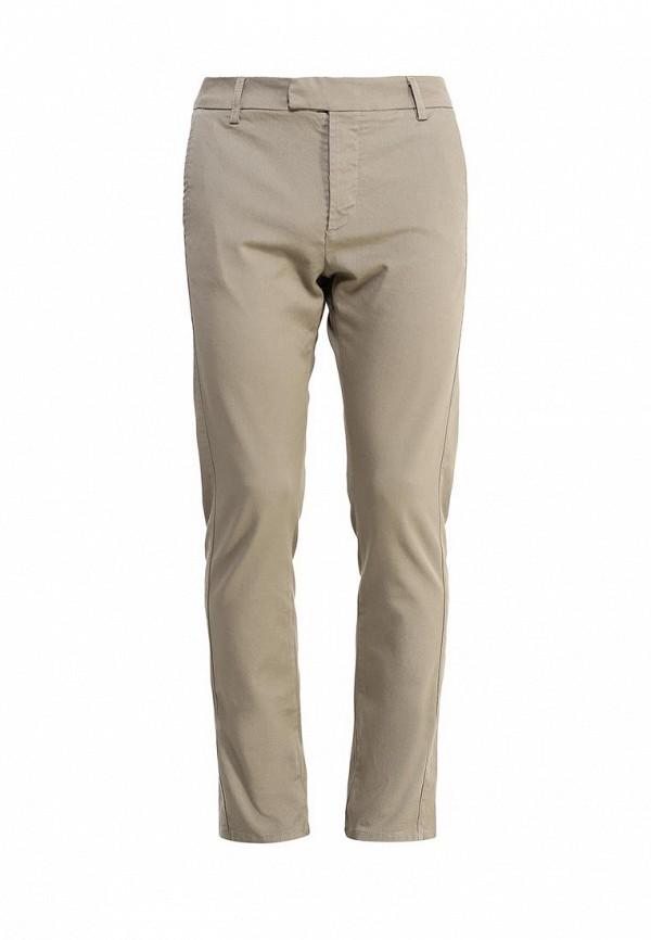 Мужские повседневные брюки Diesel (Дизель) 00SIJB.BGNEX