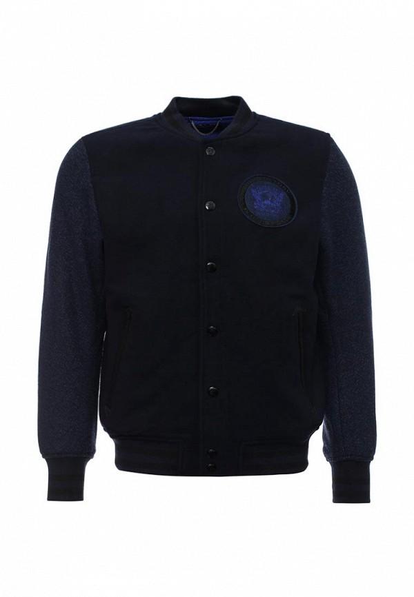 Куртка утепленная Diesel 00ST9S-0JAMX/81E