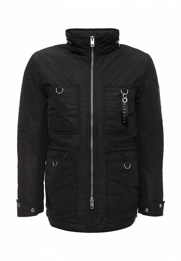 Куртка утепленная Diesel 00SSFL-0AANL/900