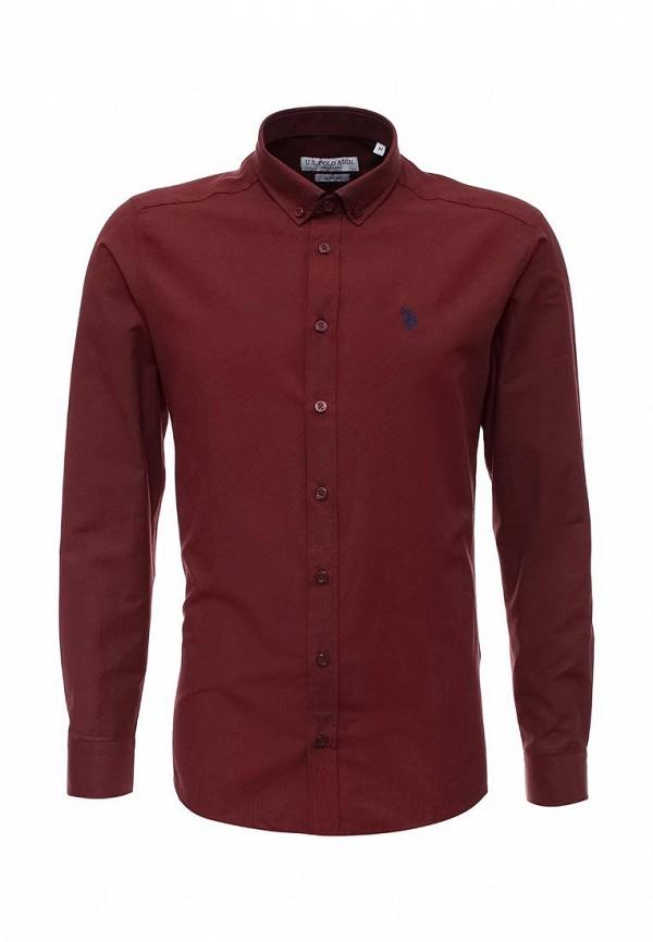 Рубашка с длинным рукавом Diesel (Дизель) 00ST95-0JAMY/900