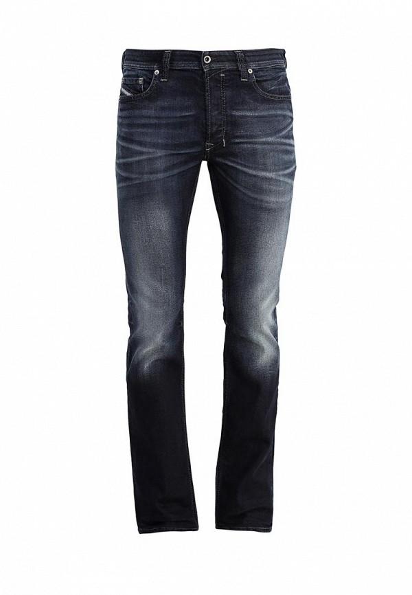 Зауженные джинсы Diesel (Дизель) 00C03G-0853V/01
