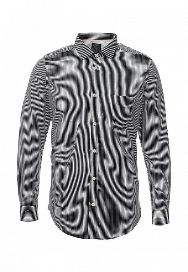 Рубашка с длинным рукавом Diesel (Дизель) RN93243