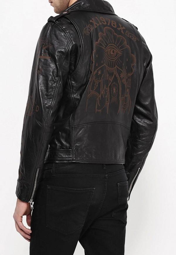 Купить Куртку Фирмы Дизель