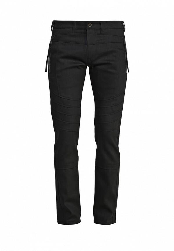 Мужские повседневные брюки Diesel (Дизель) 00SQ10.BG8HV
