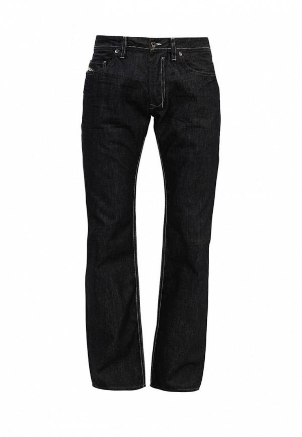 Мужские прямые джинсы Diesel (Дизель) 00C03G.008Z8