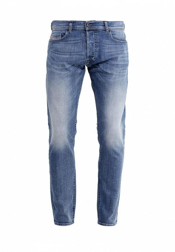 Мужские джинсы Diesel (Дизель) 00CKRI 0665H