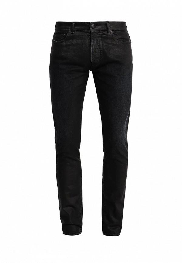 Зауженные джинсы Diesel (Дизель) 00SGLE.BG65W