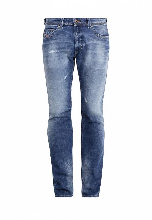 Зауженные джинсы Diesel (Дизель) 00CKS2-0860F/01