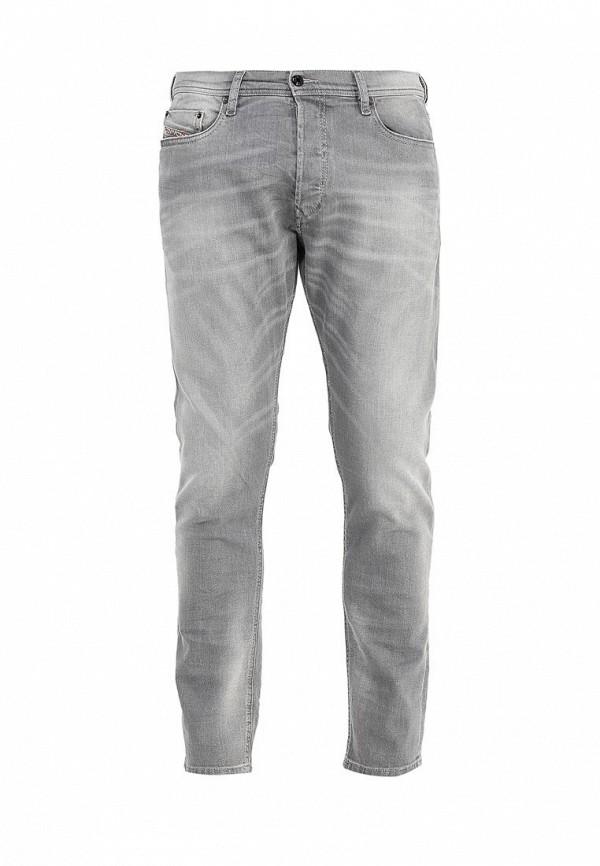 Зауженные джинсы Diesel (Дизель) 00CKRH.0839N
