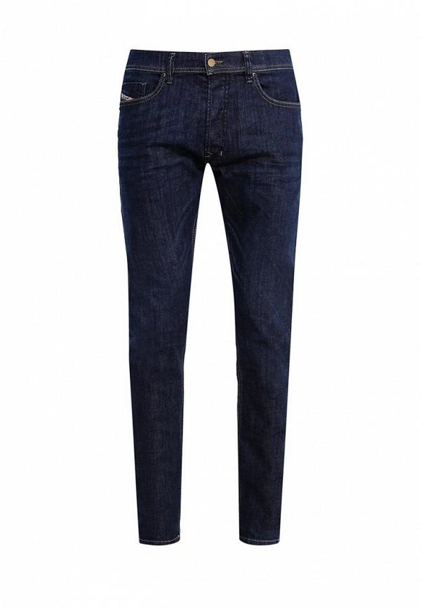 Зауженные джинсы Diesel (Дизель) 00CKRI.0845B