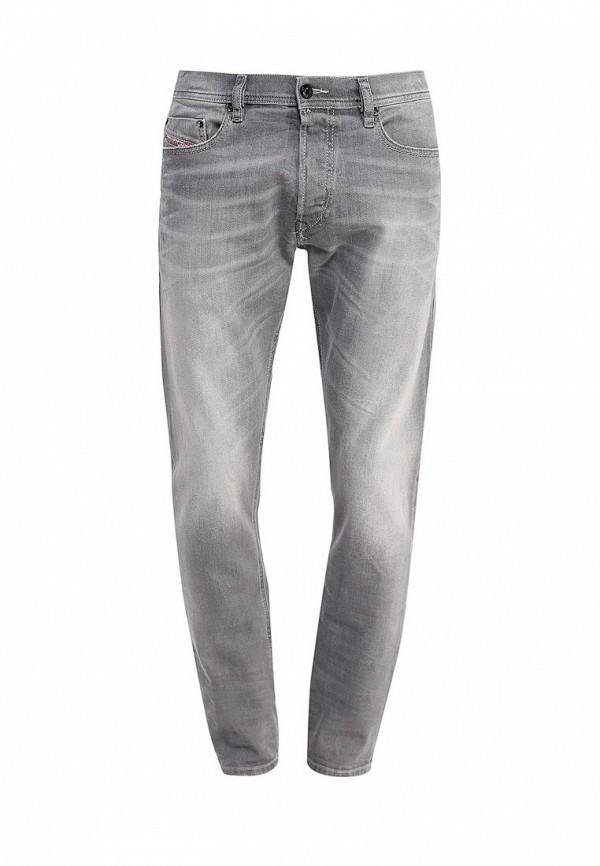 Мужские джинсы Diesel (Дизель) 00CKRJ.0839N