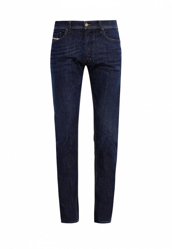 Зауженные джинсы Diesel (Дизель) 00CKRJ.0845B