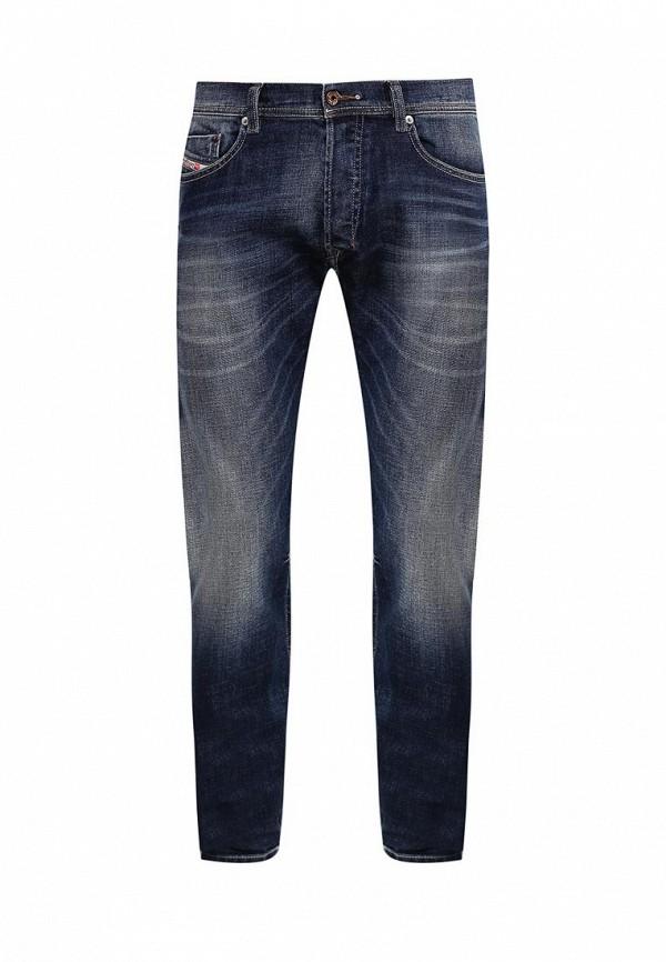 Зауженные джинсы Diesel (Дизель) 00CKRJ.0850K