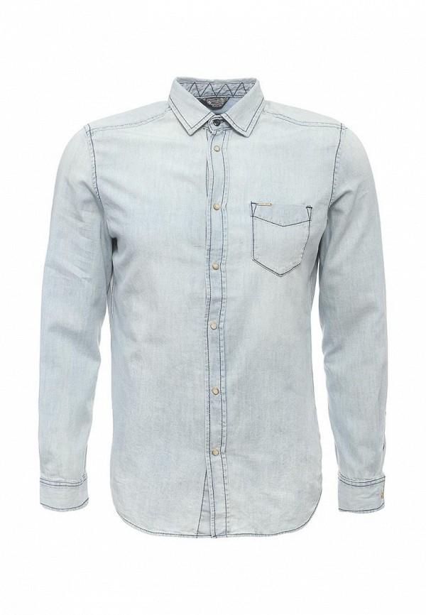 Рубашка с длинным рукавом Diesel (Дизель) 00SJGE.0IALD