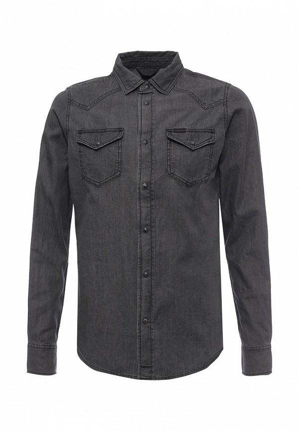 Рубашка Diesel (Дизель) 00SD24.0TAJE