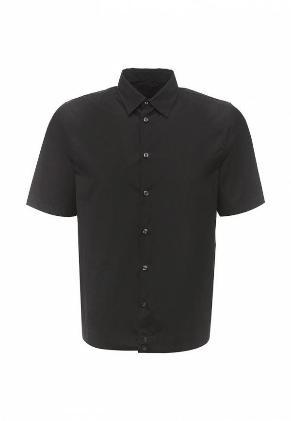 Рубашка с коротким рукавом Diesel (Дизель) 00SPFI.0HAKL