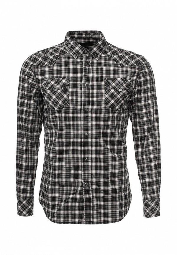 Рубашка с длинным рукавом Diesel (Дизель) 00SJ8J.0KAIN