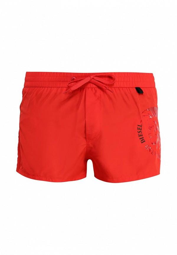 Мужские шорты для плавания Diesel (Дизель) 00SMNJ.0WAKV