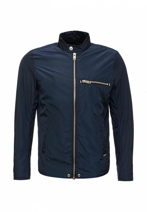 купить Куртка Diesel Diesel DI303EMVNO27 дешево