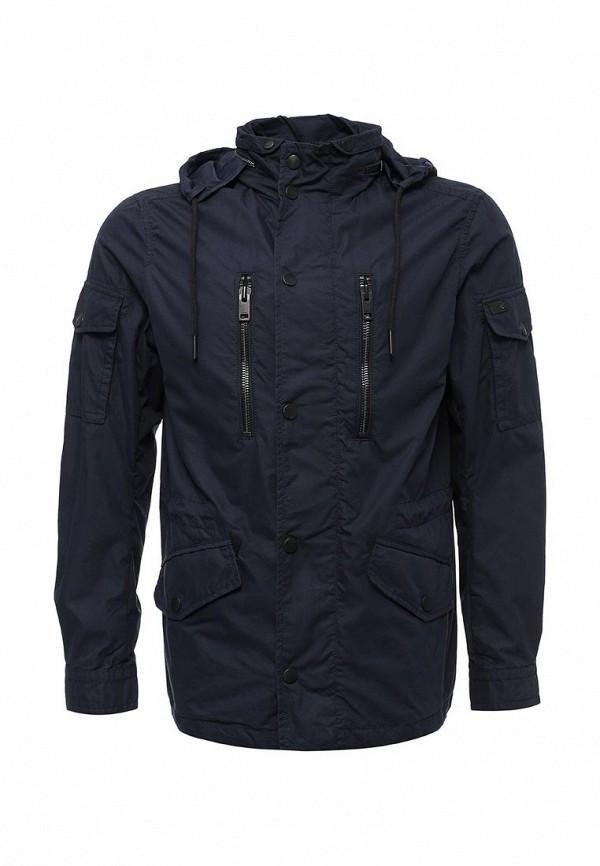 купить Куртка Diesel Diesel DI303EMVNQ41 дешево